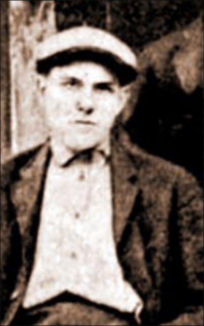 palagin-vk-1929.jpg