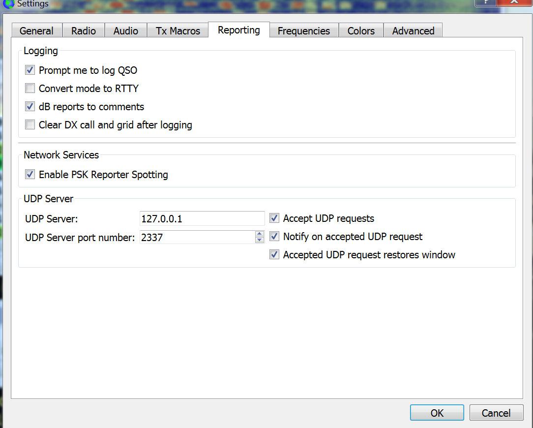 setting-report-wsjt-x.jpg